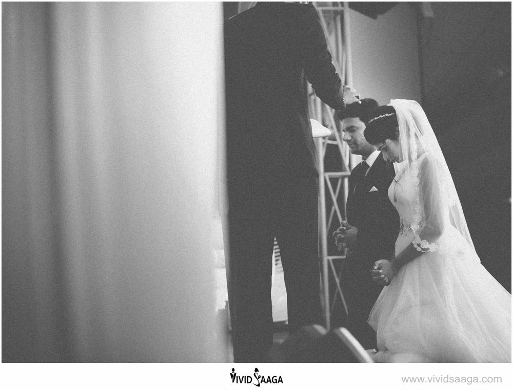 Artistic wedding photographers in india