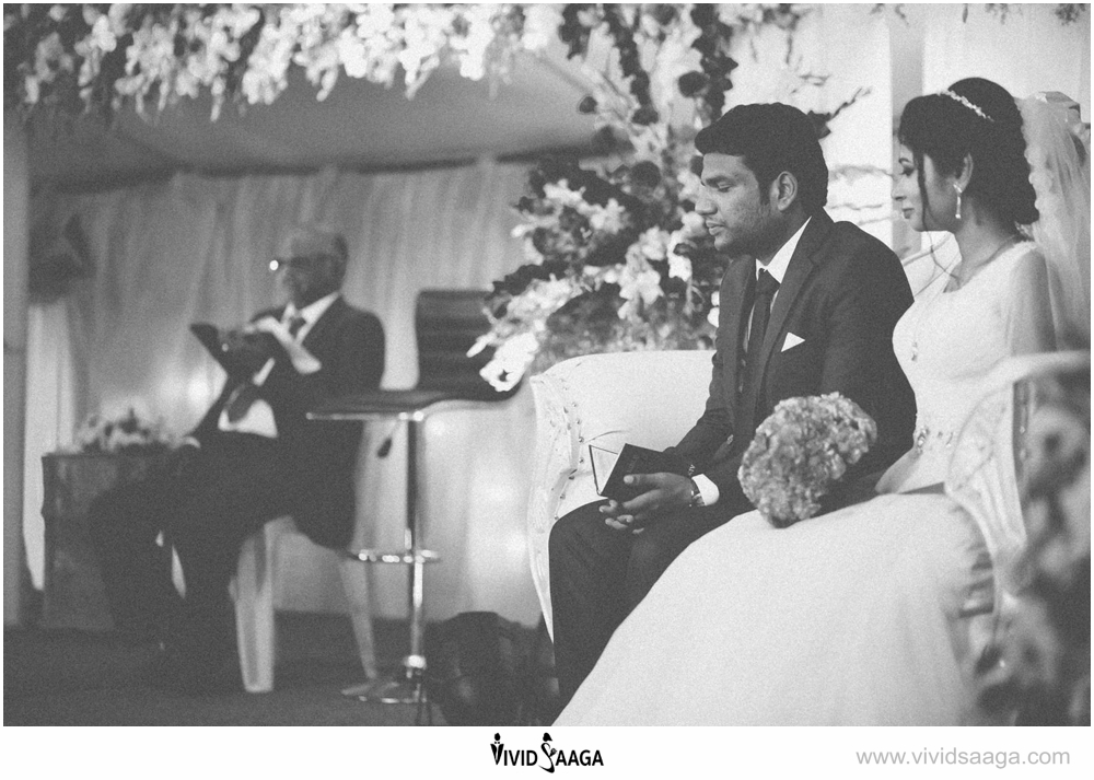 best creative wedding photographers in india