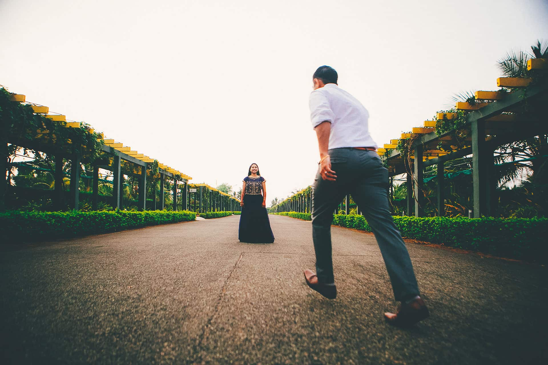 couple session in vizag