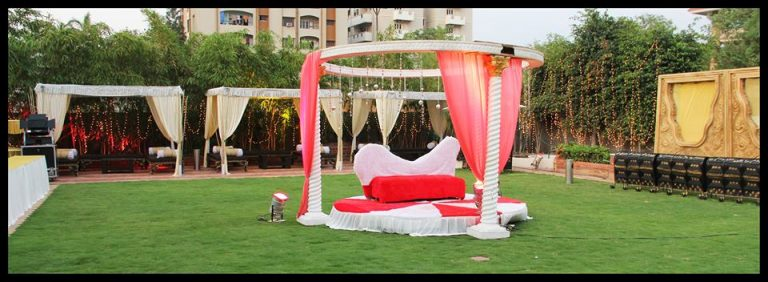 Jubilee-Party-Lawns-Banquets