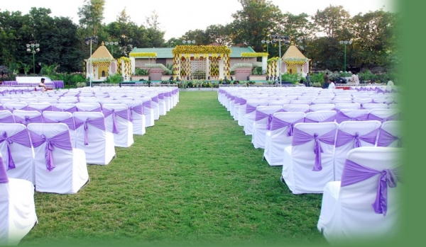 Sri-Venkateswara-Garden