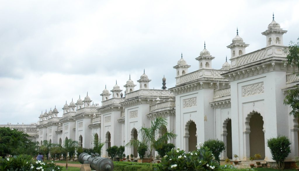 chowmahalla-palace-hyderabad
