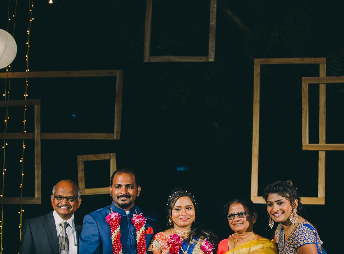 amazing photos of wedding couple and photo at a christian wedding