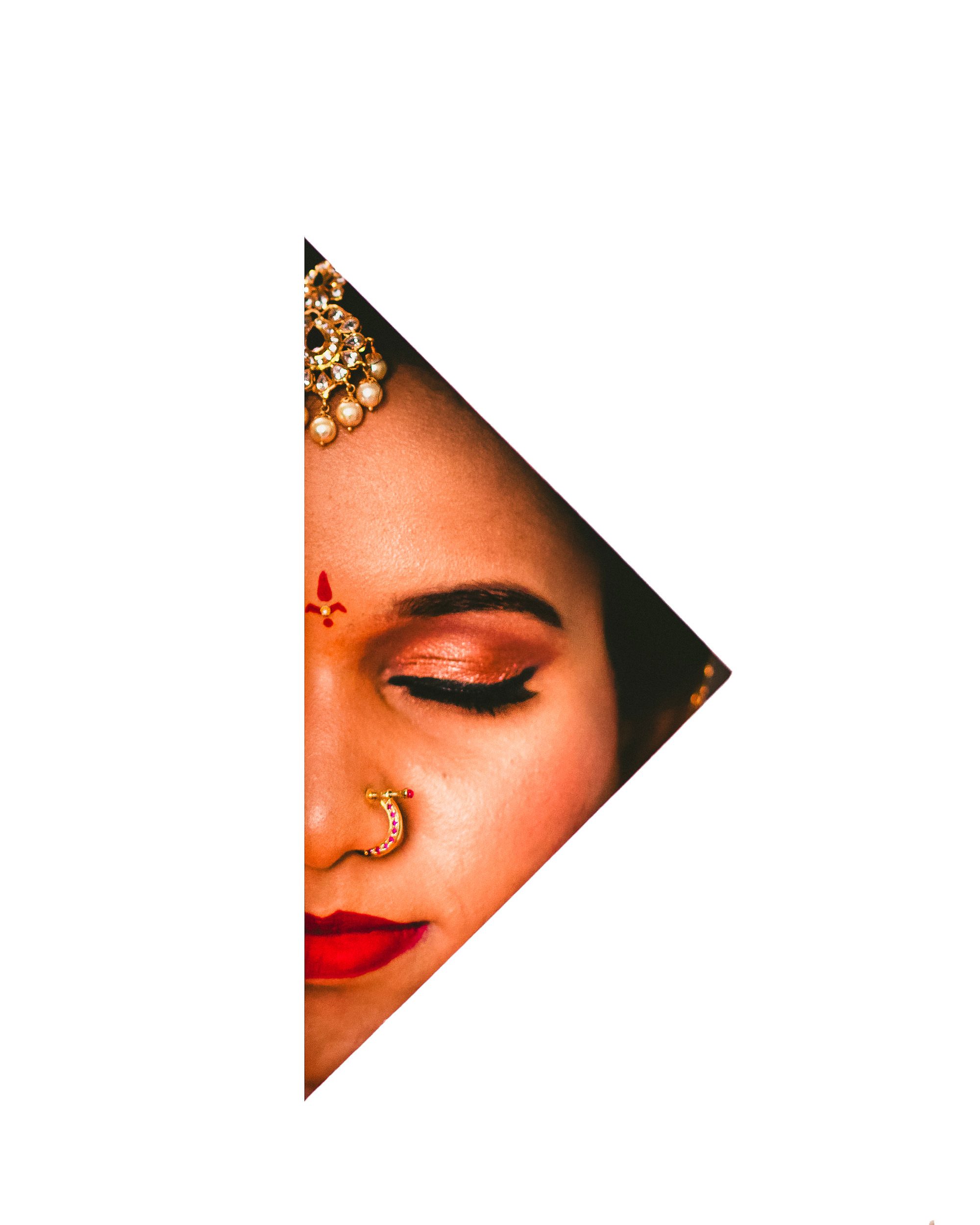 artistic-portrait-of-hyderabad-telugu-bride