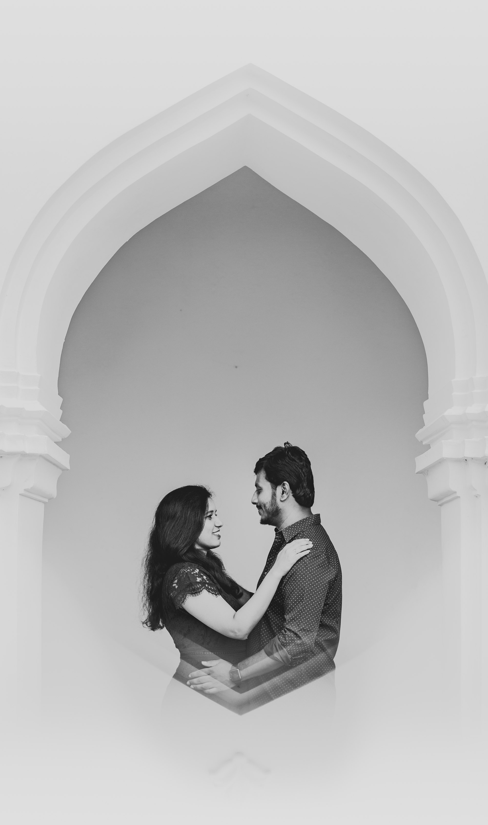 couple_shoot_taramati_baradari